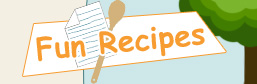Fun Recipes